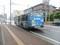 2020.6.22 (13) 岡崎市シビックセンター - JR岡崎駅いきバス 1600-1200