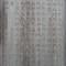 2020.6.22 (18) 大久保氏一族発跡地のいしぶみ - (なか) 1790-1800
