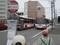 2020.6.22 (24) シビックセンター - イオンモール岡崎いきバス 1600-1200