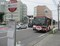 2020.6.22 (25) 岡崎市シビックセンター - 大門駅いきバス 1550-1200