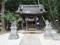 2020.6.27 (11) 古井神社 - 若宮八幡社と熊野社 2000-1500