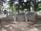 2020.6.27 (12) 古井神社 - おはらいどころ 1960-1500