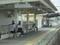 2020.6.27 (48) しんあんじょういきふつう - 桜町前 1600-1200