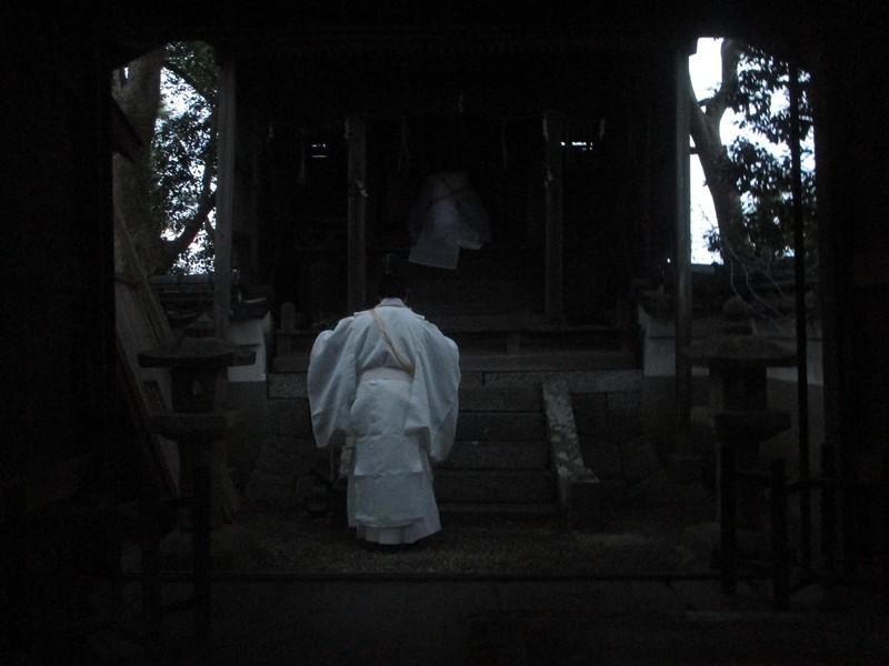 2020.6.27 (68) 桜本天神 - はこをはこびだす 1200-900