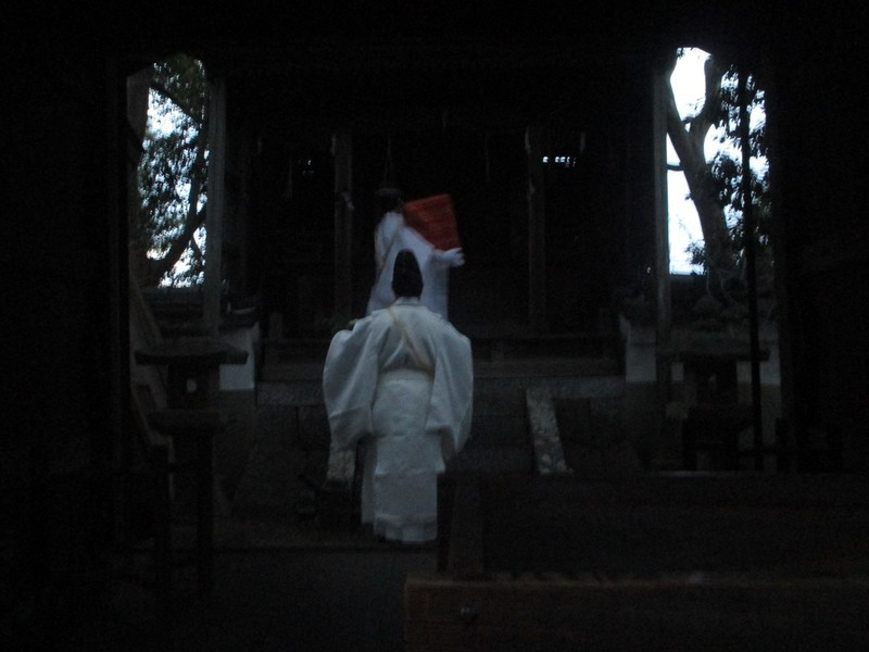 2020.6.27 (69) 桜本天神 - はこをはこびだす 1200-900