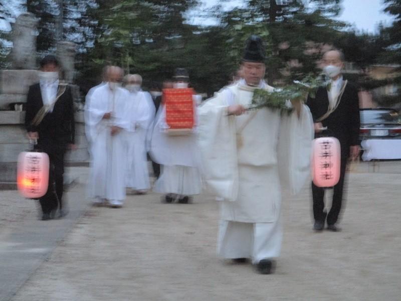 2020.6.27 (72) 桜本天神から若宮八幡社え 800-600