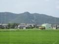 2020.7.1 (130) 米原いきふつう - 大学前長谷野間 1200-900