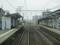 2020.7.5 (39) 岐阜いきふつう - 奥田 1600-1200