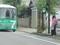 2020.7.8 (10) 桜町バス停 - あんくるバス作野線バス 1600-1200