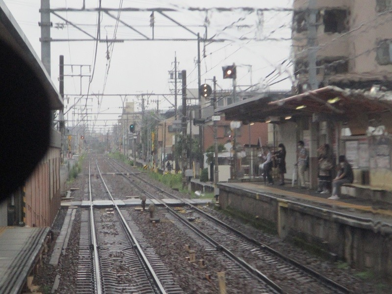 2020.7.13 (15) 尾張瀬戸いき準急 - 瓢箪山 800-600