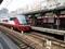2020.7.21 (3) 東岡崎 - 豊橋いき快速特急 1980-1500