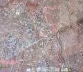 2020.7.24 (3) 明治用水管内水路位置図  - 小針用水のへん 1730-1500