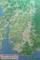 2020.7.29 (16) 古墳時代中期の集落と古墳 1200-1820