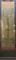 2020.7.29 (19) 複製妙源寺十字名号 580-2200