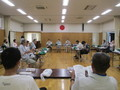 2020.8.1 評議員組長合同会議 (1) 1200-900