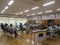 2020.8.1 評議員組長合同会議 (2) 1200-900