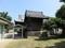 2020.8.6 (9) 大友天神社 - 本殿 2000-1500