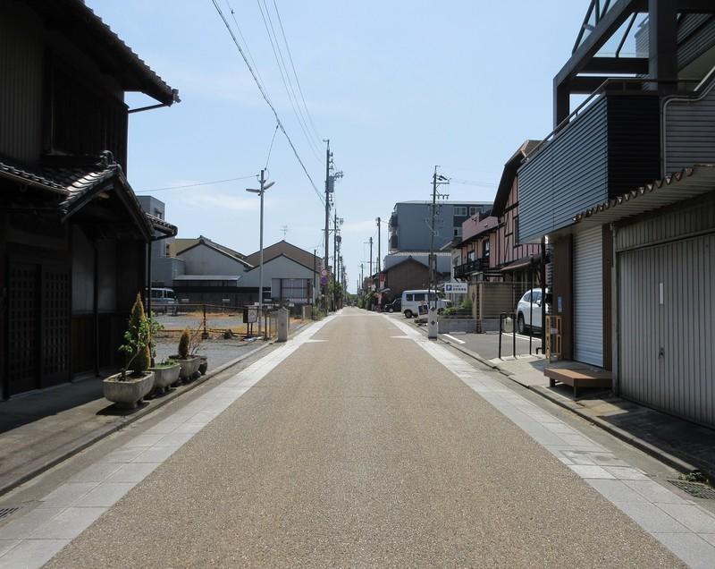 2020.8.25 (36) 七里のわたしから東海道をみなみえ 1510-1200