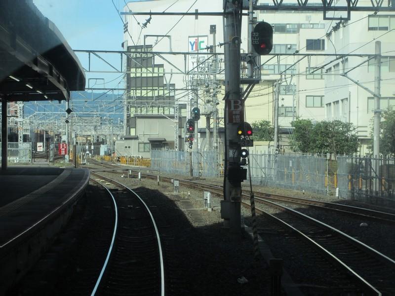 2020.9.15 (14) 園部いきふつう - 京都しゅっぱつ 1600-1200