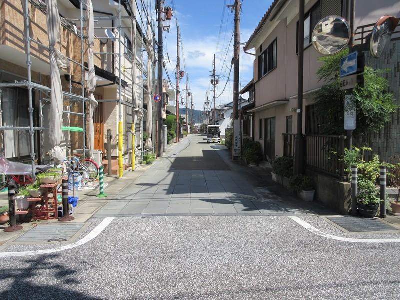 2020.9.15 (77) 柳町どおりをひがしえ 1600-1200