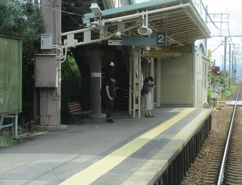 2020.9.17 (6) 東岡崎いきふつう - 宇頭 1560-1190