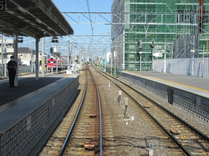 2020.9.21 (11) 犬山いきふつう - 知立 1600-1200