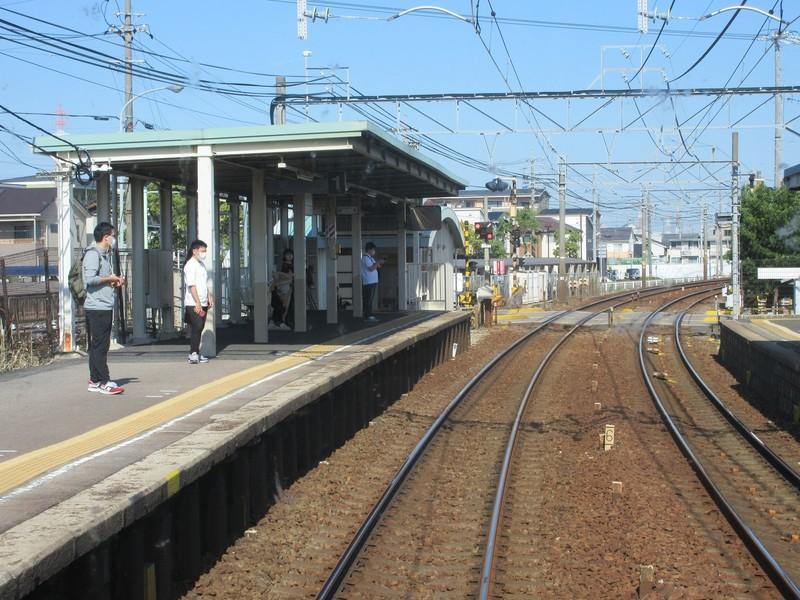 2020.9.21 (12) 犬山いきふつう - 一ツ木 1600-1200