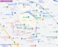 2020.9.15 亀岡まちあるき地図(あきひこ) 710-570