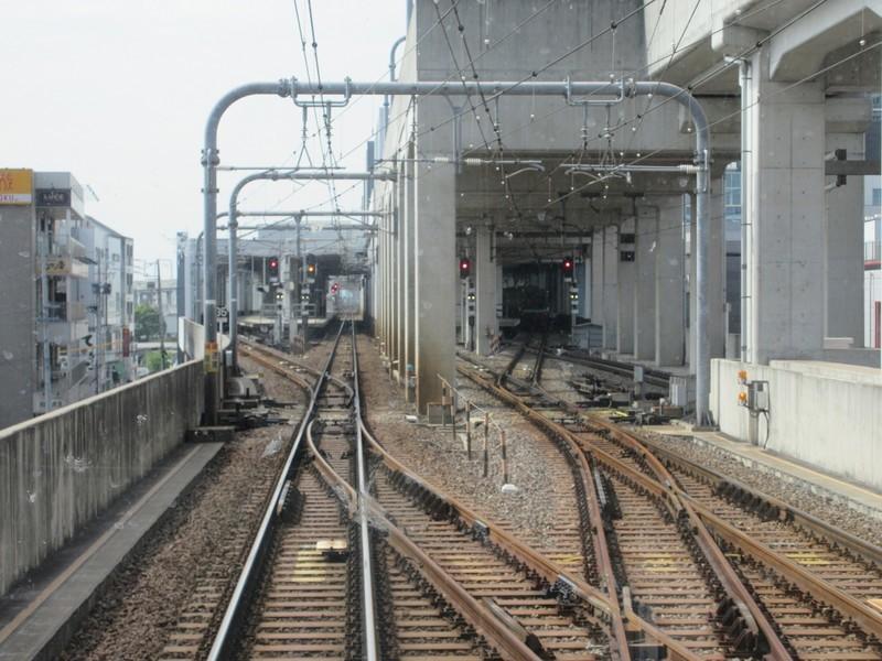 2020.9.24 (24) 河和いき急行 - 太田川 1600-1200