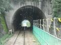 2020.9.24 (69) 富貴上野間間(上野間トンネル) 1600-1200