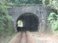 2020.9.24 (72) 上野間美浜緑苑間(小原トンネル) 1600-1200
