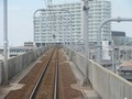 2020.9.24 (87) 名古屋いき特急 - 高横須賀太田川間 1600-1200