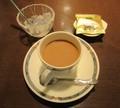 2020.9.24 (108) アローザ - コーヒー 1000-900