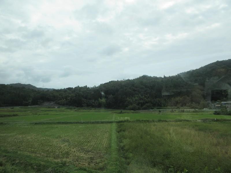 2020.10.6 (31) 福知山いききのさき3号 - 園部船岡間 1600-1200