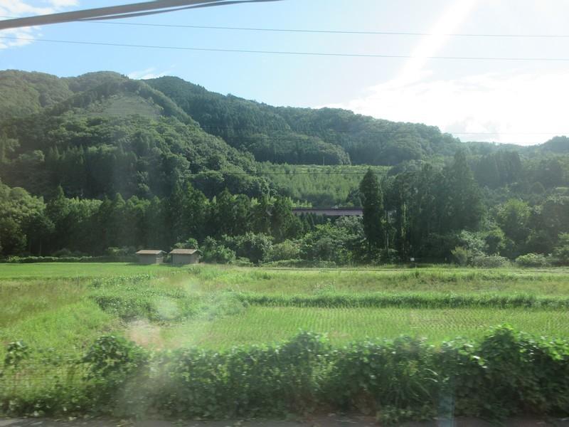 2020.10.6 (49) 福知山いききのさき3号 - 立木山家間 1600-1200