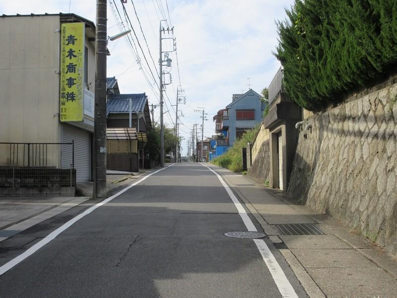 2020.10.20 (5) 有松交番前交差点からみなみえ 1600-1200