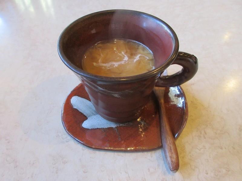 2020.10.20 (36) NaNa - コーヒー 1200-900