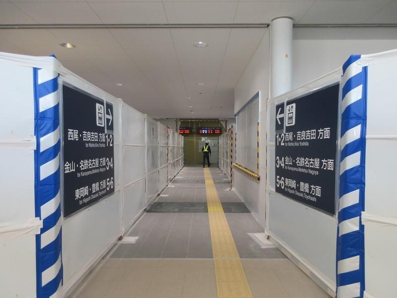 2020.10.20 (56) しんあんじょう - 橋上通路(なか) 1600-1200