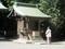 2020.10.24 (14) 上知我麻神社 - 大国主社 2000-1500