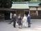 2020.10.24 (18) 上知我麻神社 - 事代主社 2000-1500