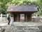 2020.10.24 (19) 熱田さん - 別宮八剣宮 1930-1490