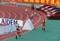 2020.10.24 (31) 瑞穂スタジアム - チアーガール 2000-1380