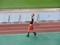 2020.10.24 (32) 瑞穂スタジアム - チアーガール 2000-1500