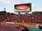 2020.10.24 (36) 瑞穂スタジアム - しあいまえ 2000-1500