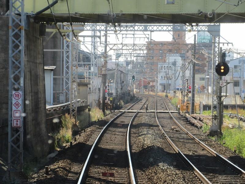 2020.10.27 (53) 富吉いきふつう - 米野黄金間(向野橋) 1600-1200