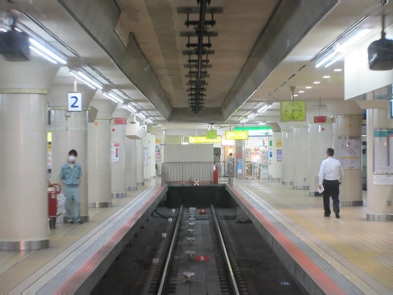 2020.10.27 (78) 名古屋いきふつう - 名古屋 1600-1200