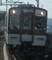 2020.11.13 (62-1) 川原町てまえ(名古屋いき急行) 560-650