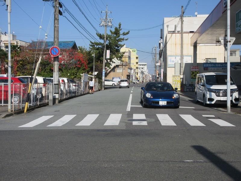 2020.11.19 (75) 東丸之内 - 観音橋きたづめ 1600-1200