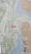 2020.12.12 (39) 真宮遺跡 - 遺跡周辺の地形 1340-2315