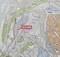 2020.12.12 (39-1) 真宮遺跡 - 遺跡周辺の地形(経路記入) 1000-950